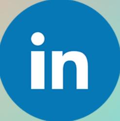 Volg ons op: LinkedIn