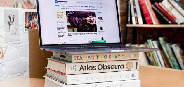 Online vergaderen en techniek